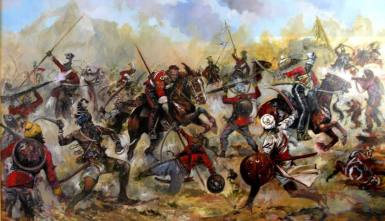 10-Anglo-sikh-wars