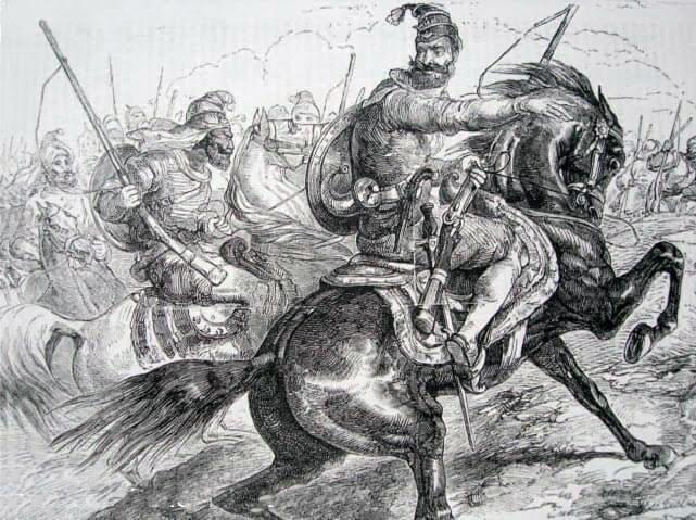 13-Akalis-in-battle