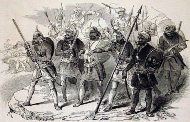 6-sikhsoldiers